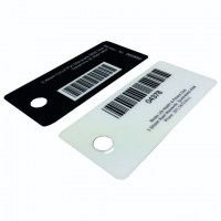 025s3-plastic-key-tags
