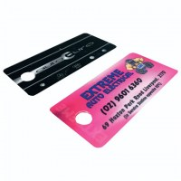 025s4-plastic-key-tags