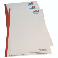 026s2-letterheads-with-comps