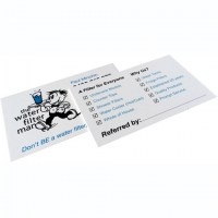 065s2-standard-business-cards