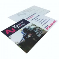 065s4-standard-business-cards