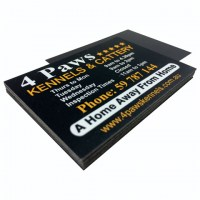 066s2-magnetic-business-cards