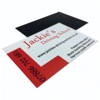066s4-magnetic-business-cards