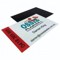 066s5-magnetic-business-cards