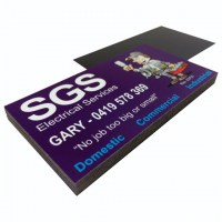 066s7-magnetic-business-cards