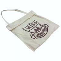 068s10-other-products-tote-bags