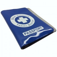 068s12-other-products-passport-holder