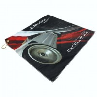 068s13-other-products-car-cloth