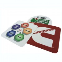 068s2-other-products-coasters