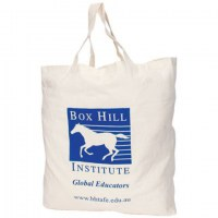 068s5-other-products-tote-bags