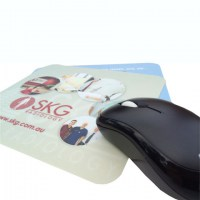 068s6-other-products-mouse-mats