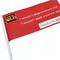 068s8-other-products-flags